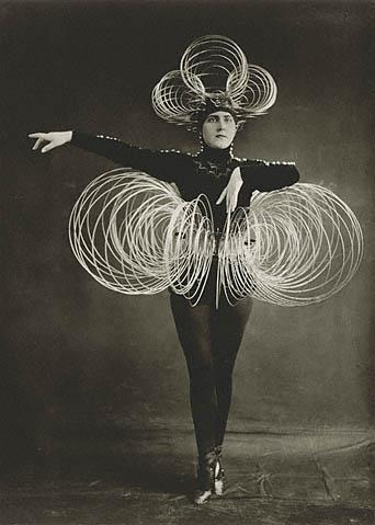 triadic-ballet